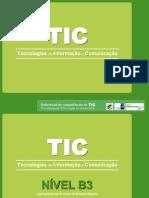 TIC B3 Descod Ref