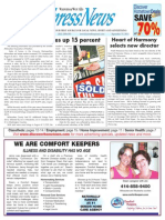 Wauwatosa West Allis Express News 091913