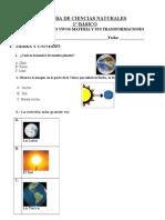 1º-BASICO-CIENCIAS-NATURALES