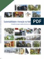 sustentabilidade_inovacao_na_habitacao_popular.pdf