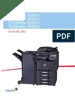 3050ci-3550ci-4550ci-5550ciSPOG.pdf