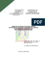 P194.pdf