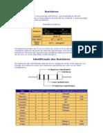 Resistores.doc
