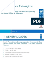 Plan Urbano Estrategico 5 Region (1)