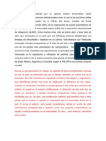 Paola 15 LISTO