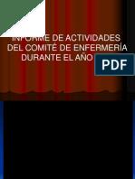 DIAPOSITIVAS 2012.ppt