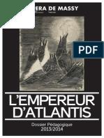 DP Empereur d'Atlantis_Mise en Page 1