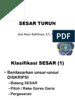 9_SESAR TURUN #7