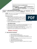 Guía N32_ 9°A,B,C EMPRENDIMIENTO2013OFICIALTERCERPERIODO