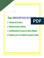 Cmapspublic3.Ihmc.us_rid=1264842051408_205371_12114_Tema 19 - Pasta de Papel