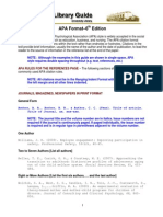 APA style format daftar pustaka.pdf