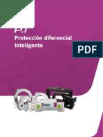 CA p1 01-Proteccion Diferencial Inteligente