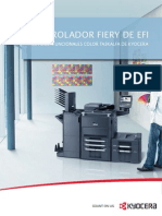 Fiery_catalogo.pdf