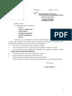 contoh-surat-lamaran-pendaftaran-cpns-2012(1)