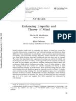 EnhancingEmpathy_JoCD