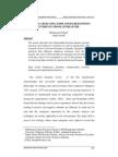 V4I2-4.pdf