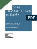 Justicia Ripol 09-2012.pdf