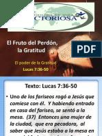 El Fruto Del Perdn Agradeciminento 1228147117653239 9