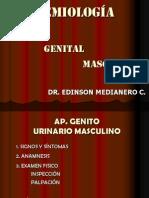 57094298 Semiologia Aparato Genito Urinario Masculino
