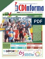 Periodico 22 de Septiembre de 2013