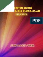 Vigil EscritosSobrePluralismo