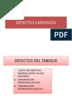 DEFECTOS CARDIACOS OFI.ppt