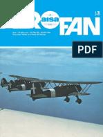 Aerofan 1978-01