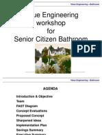 VM-7 Presentation - Cost Studies - 24.06.2012