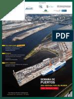 Plegable_puertos2