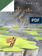 Ursula K. Le Guin - Ciclo Terramar 1 - O Feiticeiro e a Sombra.pdf