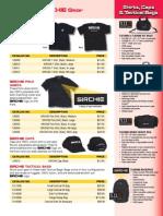 Sirchie Gear.pdf