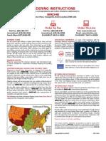 Ordering Information.pdf