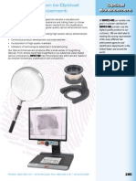 Optical Enhancement.pdf