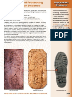 Impression Evidence.pdf