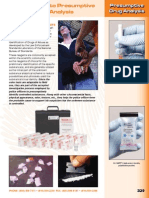 Presumptive Drug Analysis.pdf