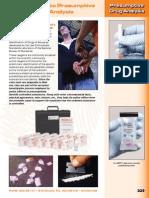 Presumptive Drug Analysis.pdf