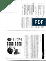 SM Case Study1-2 (1)