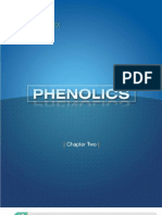 Introduction to Phenolics