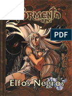 Elfos Negros.pdf