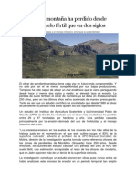 participacion Agroecologia