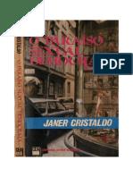 O PARAÍSO SEXUAL DEMOCRATA.pdf