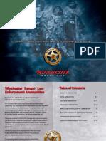 2008LawEnforcementCatalog.pdf