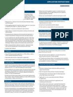 LPPrimedCedarGroovePanelInstallationInstructions.pdf