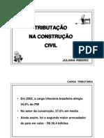 Tributação na construção civil.pdf
