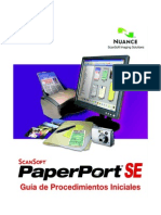 Gu僘 del usuario.pdf