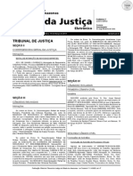 Diario(9)