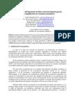 Ponencia Asocolme