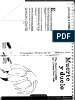 Barreto, Pilar - Muerte y duelo.pdf