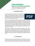 105_puer aeternus- j.a. delgado gonzález