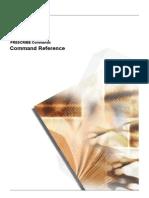 ComRefE.pdf